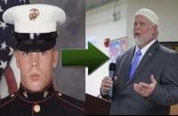 قصة-إسلام-جندي-أمريكي-أراد-أن-يفجر-مسجدا