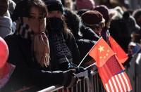 تقدم-بمباحثات-التجارة-بين-واشنطن-وبكين-قبيل-قمة-السبت