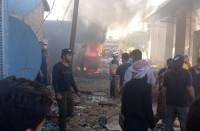 حبس-7-عناصر-من-ي-ب-ك-نفذوا-11-تفجيرا-في-عفرين-السورية