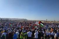 مهرجان-فلسطيني-رافض-للضم-وإصابات-بمواجهات-مع-الاحتلال-بأريحا