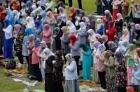 احتفال-بمرور-510-أعوام-على-انتشار-الإسلام-بالبوسنة