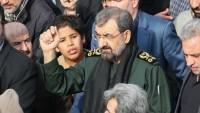 إيران-تهدد-بالرد-على-مقتل-سليماني-عبر-ميليشياتها-بالمنطقة