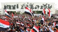 بيان-الأمانة-العامة-للحملة-العالمية-للتضامن-مع-الشعب-العراقي-