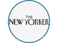 مجلة-أمريكية-تكشف-أسرار-مكالمة-العتيبة-ليلة-#حصار_قطر-|-#أمريكا