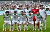تصفيات-مونديال-2018:-قائمة-العراق-لمباراتي-استراليا-والسعودية