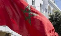 موازنة-2021..-المغرب-يرفع-ميزانية-الصحة-والتعليم-ويقلص-العجز