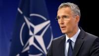 الناتو:-يجب-مواصلة-تدريب-الجنود-لضمان-عدم-عودتنا-مرة-أخرى