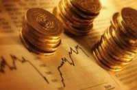 مجلس-الخدمات-المالية-الإسلامية-يناقش-التنمية-عبر-الصكوك