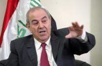 علاوي:-لا-نعلم-من-يحكم-العراق..-العبادي-أم-السيستاني