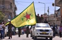 الإدارة-الكردية-تعتقل-معلمين-بالحسكة-رفضوا-تكريد-المناهج