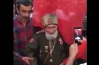 شيخ-بالزي-العسكري-العثماني-يخرج-استجابة-لنداء-أردوغان
