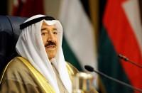 الكويت-تعتمد-خطة-خمسية-لخفض-العمالة-الأجنبية