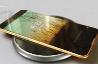 خلل-في-أجهزة-الآيفون-يتسبب-بتعطيلها-في-جميع-أنحاء-العالم