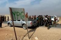 الوحدات-الكردية-تجبر-نازحين-عرب-على-مغادرة-منازلهم-بالحسكة