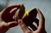 منظمة-ألمانية-تكشف-أن-ألواح-شوكولا-كيندر-تحوي-مواد-مسرطنة