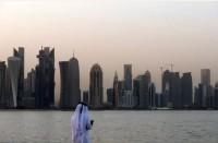مؤشر-بازل:-قطر-تتقدم-على-دول-الحصار-بمكافحة-تمويل-الإرهاب