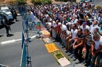 هكذا-يدعم-أهل-القدس-المرابطين-على-أبواب-الأقصى