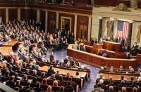 النواب-يوافق-على-إحالة-اتهامات-رسمية-لترامب-إلى-الشيوخ