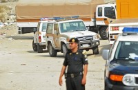 الدوحة-تعلق-على-اعتقال-السعودية-أحد-مواطنيها