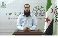 اشتباكات-عنيفة-بين-أحرار-الشام-وتحرير-الشام-بريف-إدلب