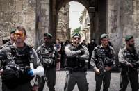 قوى-مصرية-تدعو-لـالغضب-تضامنا-مع-المسجد-الأقصى