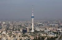 السلطات-العراقية-تفتح-600-شارع-في-بغداد-وتعلنها-شبه-آمنة