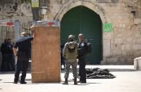 مختص-بشؤون-القدس-يحذر-من-تآكل-الوصاية-الأردنية-في-الأقصى