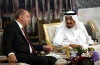 أردوغان-يصل-للسعودية-ويلتقي-الملك-سلمان-في-جولته-للخليج