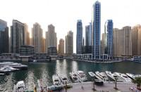 بنوك-الإمارات-تتجاهل-خسائر-النفط-وتحقق-أرباحا-قياسية