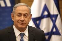 موقع-إسرائيلي:-نتنياهو-يحذر-من-وقوع-حرب-إسرائيلية-في-سوريا