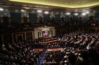 هل-يملك-الكونغرس-منع-ترامب-من-الانسحاب-من-اتفاق-النووي