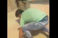 توقيف-جنود-أتراك-أساؤوا-معاملة-سوريين-حاولوا-عبور-الحدود