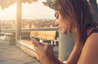 8-تطبيقات-للهواتف-الذكية-قادرة-على-تحسين-حياتك