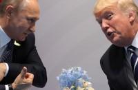 صحيفة-روسية:-كيف-سترد-أمريكا-على-إبعاد-روسيا-لدبلوماسييها