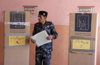 مواصلة-الفرز-اليدوي-الجزئي-للانتخابات-التشريعية-في-العراق