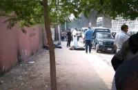جثث-3-أطفال-بدون-أعضاء-في-مصر..
