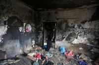 محكمة-إسرائيلية-تُبرئ-قاتل-عائلة-دوابشة-من-تهمة-القتل