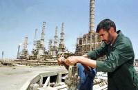 سومو-العراقية-تبيع-خام-البصرة-الخفيف-بعلاوات-أقل