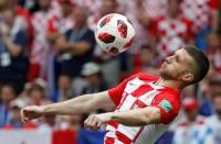 نجم-منتخب-كرواتيا-يسدد-قروض-جميع-سكان-قريته