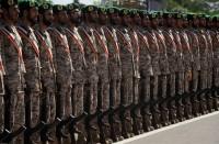 أمريكا-تنوي-تصنيف-الحرس-الثوري-منظمة-إرهابية..-ورد-إيراني