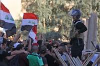 موقع-عراقي:-رئيس-الأمن-السيبراني-السعودي-زار-بغداد-سرّا