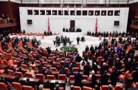 فوز-مرشح-العدالة-والتنمية-مجددا-برئاسة-برلمان-تركيا