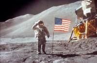 لماذا-لم-يزر-أحد-القمر-منذ-أكثر-من-45-سنة