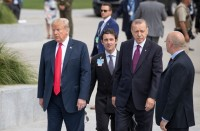 أمريكا-تنهي-اتفاق-المعاملة-التجارية-التفضيلية-لتركيا