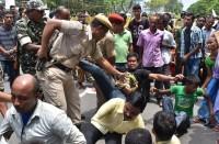 الهند-تسحب-جنسية-أربعة-ملايين-شخص-غالبيتهم-مسلمون