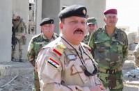 العراق-يحيل-ثلاثة-من-كبار-القادة-العسكريين-للتقاعد