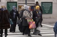 نيويورك-تايمز:-قوانين-قاسية-لغيتوهات-المهاجرين-بالدنمارك