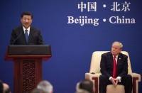 هل-تفعلها-أمريكا-وتفرض-رسوما-جديدة-على-الصين-مطلع-2019