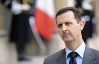 WP:-هذا-هو-التهديد-الحقيقي-الذي-يواجه-نظام-بشار-الأسد