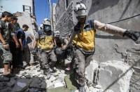 قائد-روسي:-جئنا-لسوريا-لحماية-المسيحيين..